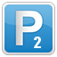 parking-p2-icon