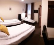 Lublin Center Hostel