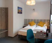 Motel Lublin