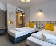 Lodges Lublin